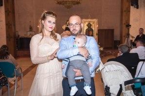 SergioNicholas (35)