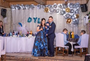 dylan - (245)
